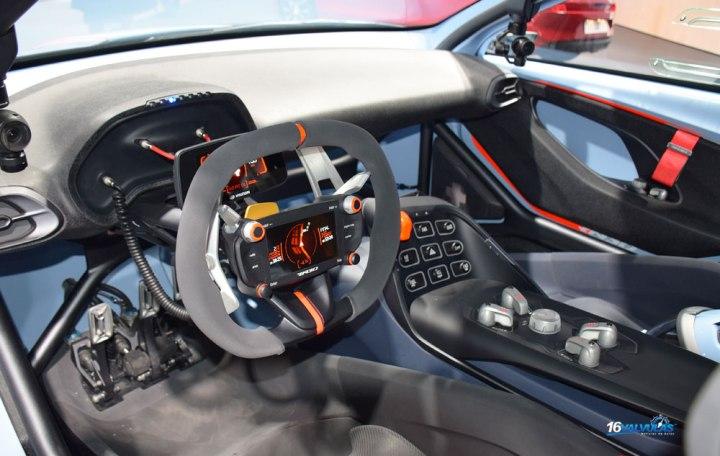 interior-rn30