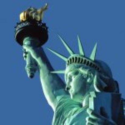 Учить английский (США)