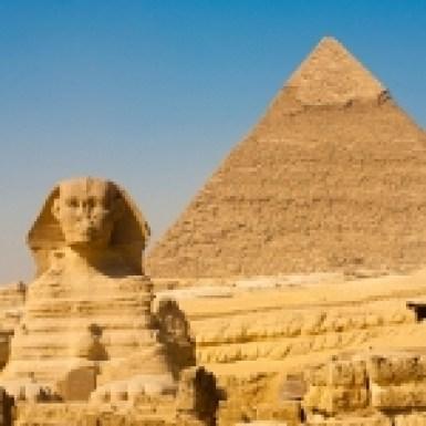 Учить арабский (Египет)