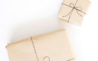 Client Gift Ideas for the Holidays