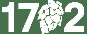 1702 white logo