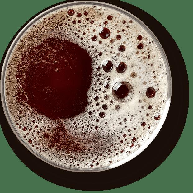 https://i1.wp.com/www.1702az.com/wp-content/uploads/2018/12/beer_transparent.png?fit=620%2C620&ssl=1