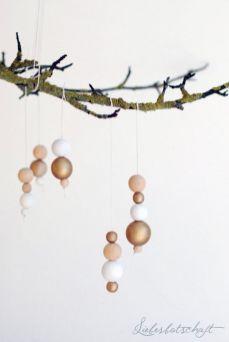 Bild: http://dekorationideen.cf