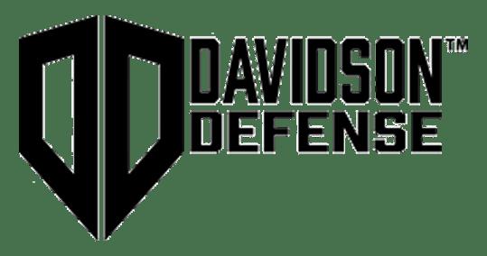 Davidson Defense