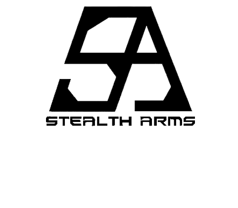 Stealth Arms