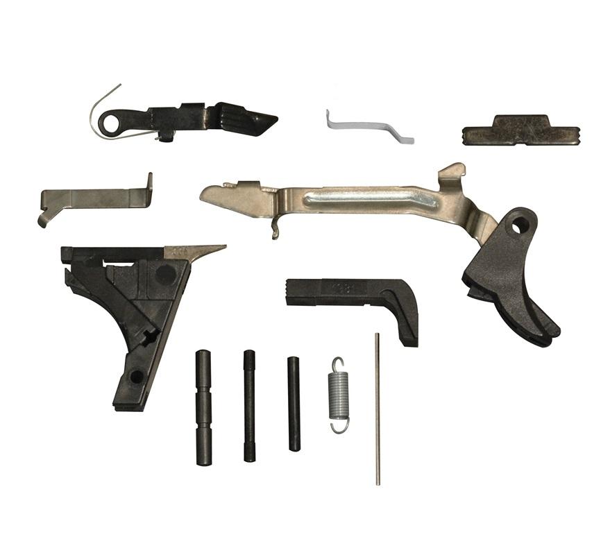 Factory 27 Complete Build Kit