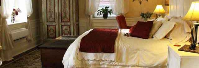 Contact 1777 Americana Inn Bed and Breakfast, Ephrata, Lancaster County PA