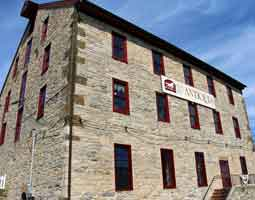 White Horse Mill Antiques