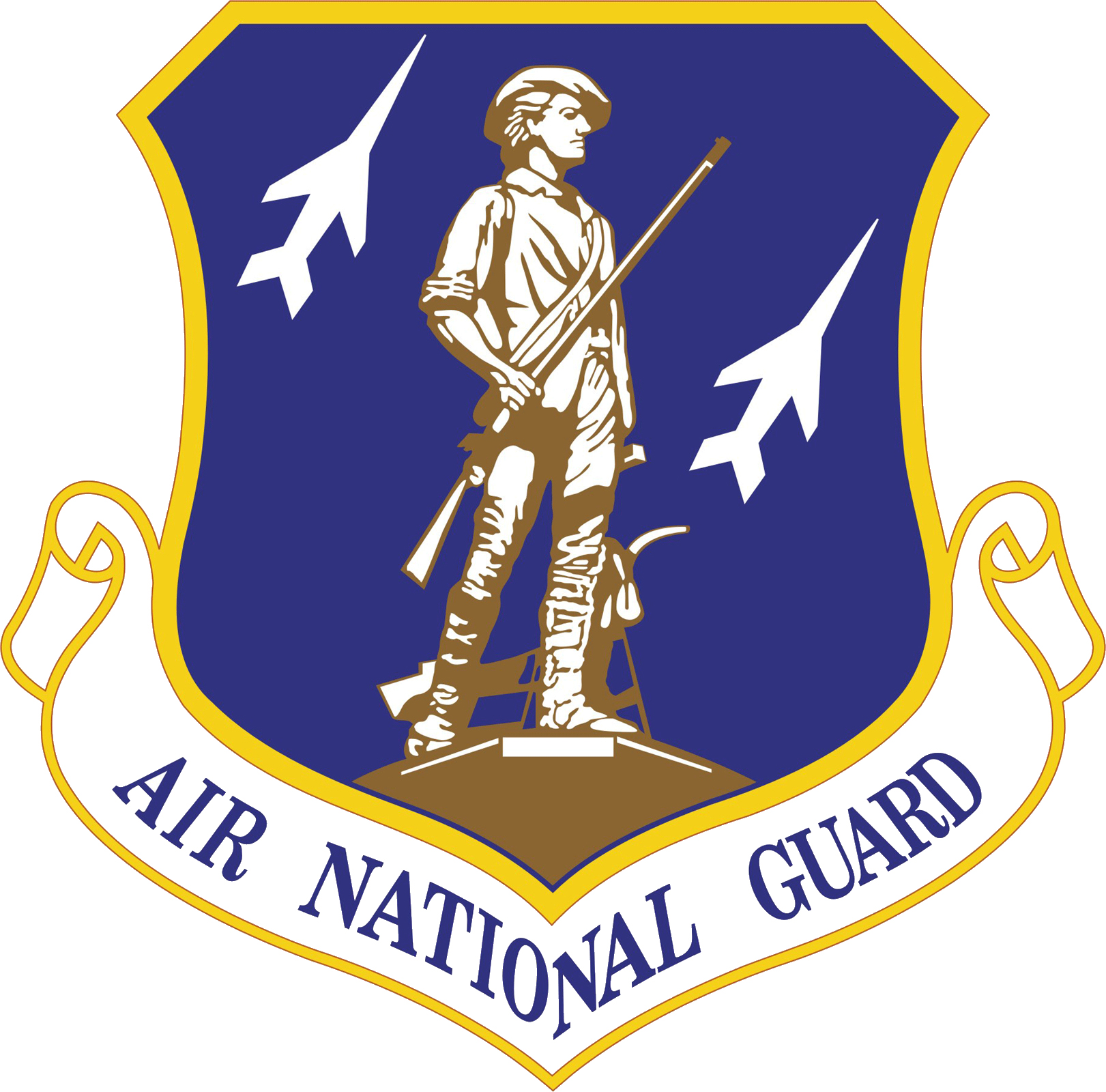 177th Fighter Wing > Home