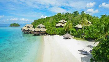世界旅遊組織希望各國間開展更多合作空間以安全重啟國際旅遊