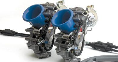 Tuto : Le réglage Carburation pour moto