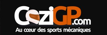 CozipGP logo grd