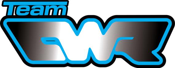 Team CWR