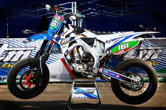 TM-250-smx-raw