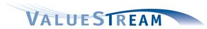Valuestream Media Group