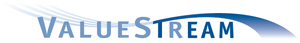 Valuestream Media Group