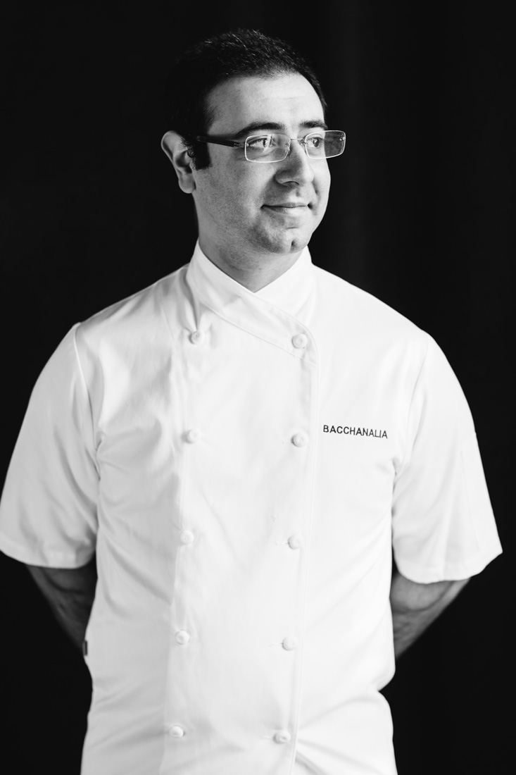 Jonathan Kallini