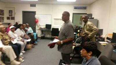 17th Ward Community Meeting_02