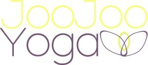 Logo-joojoo1