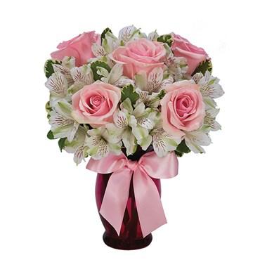 Sugar Amp Sweet Bouquet 1 800 Flowers 4 Gift Seattle