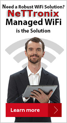 NEED RELIABLE WIFI?