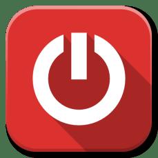 shutdown-icon-0
