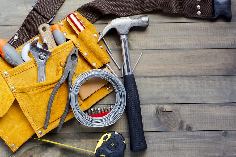 Image Result For Emergency Plumbing Repair