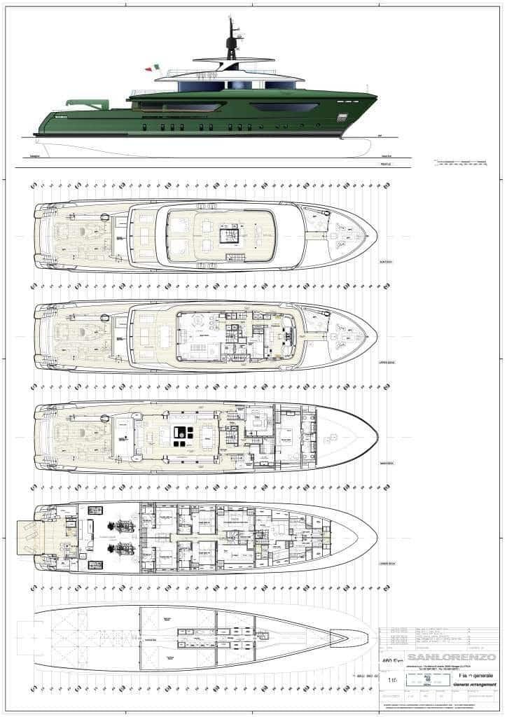 MOKA Yacht Charter 1 800 Yacht Charters