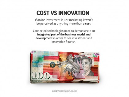 cost-vs-innovation