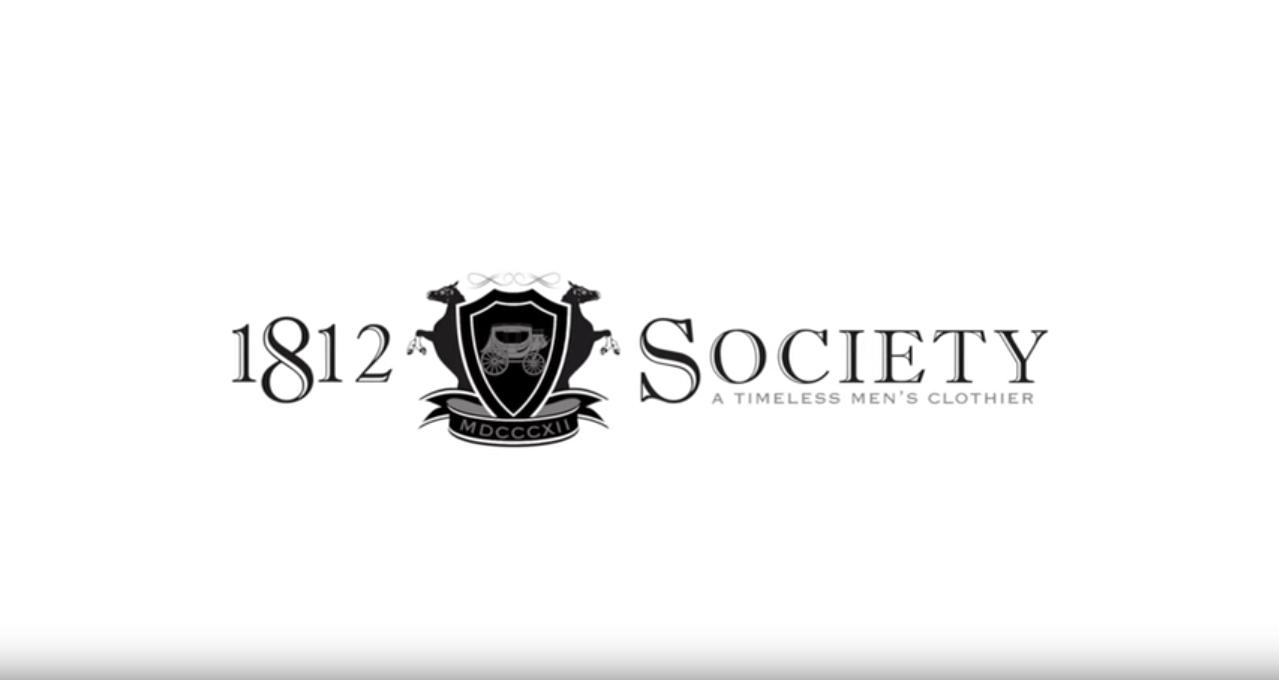 1812 Society