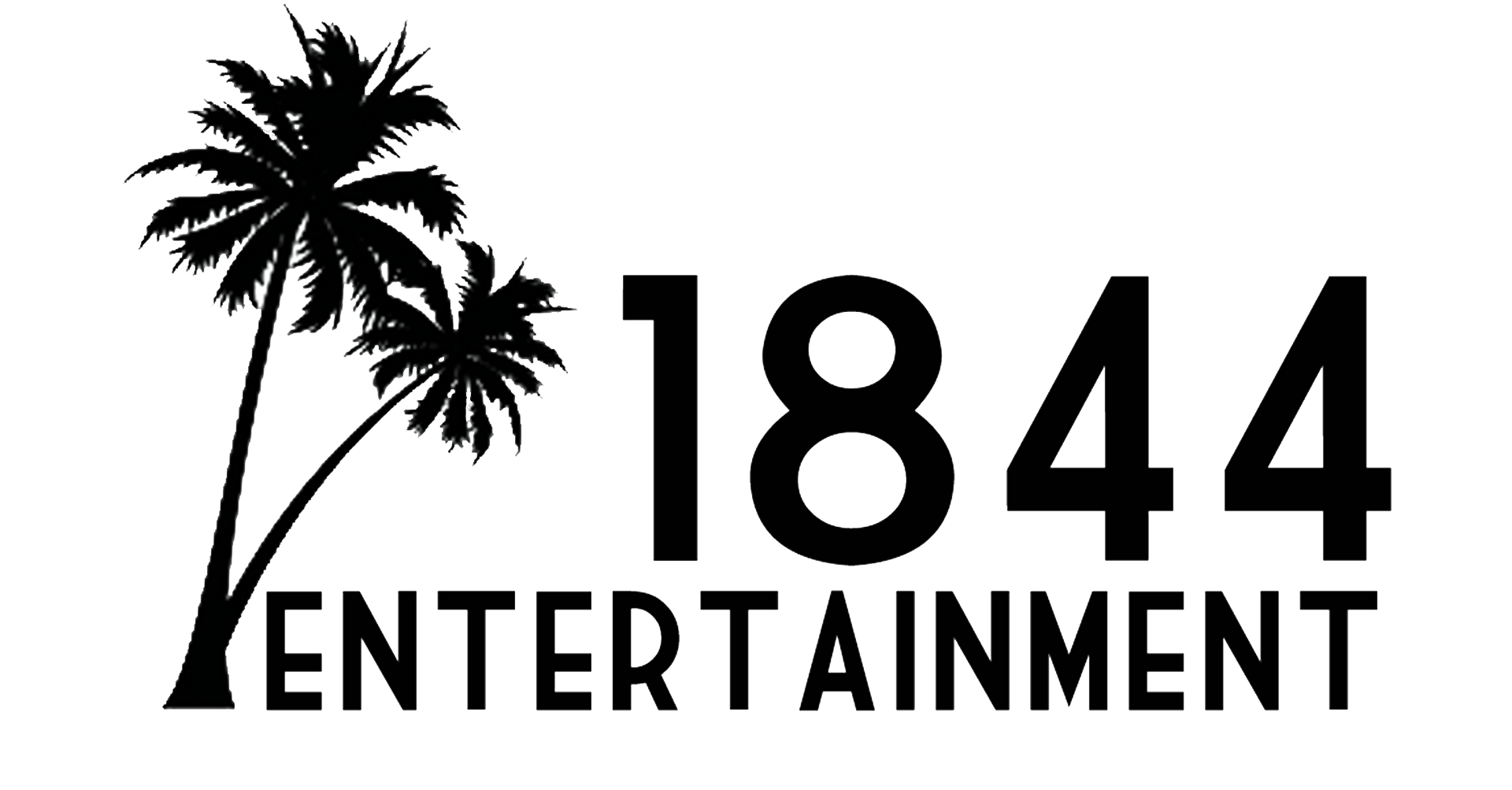 1844 ENTERTAINMENT