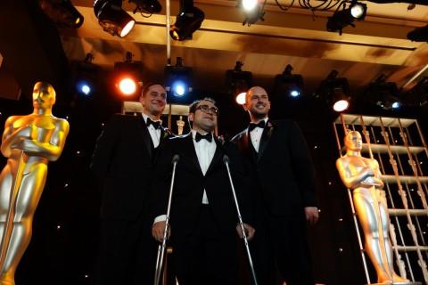 katana-academy-award-steve-jeremy-brian