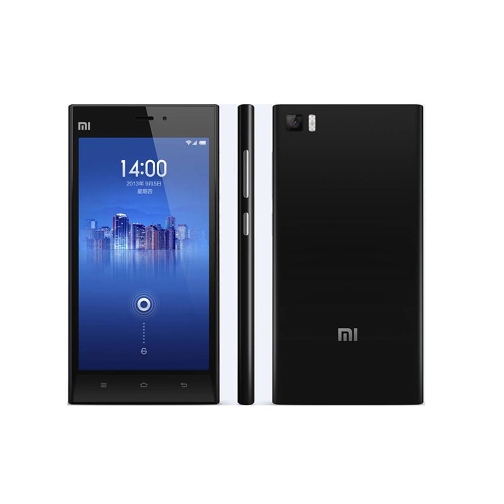 188digital | 小米 MI 小米手機3