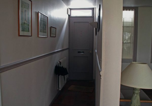 comment illuminer son couloir