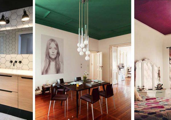 incontournables de l automne 2 le plafond prend des couleurs