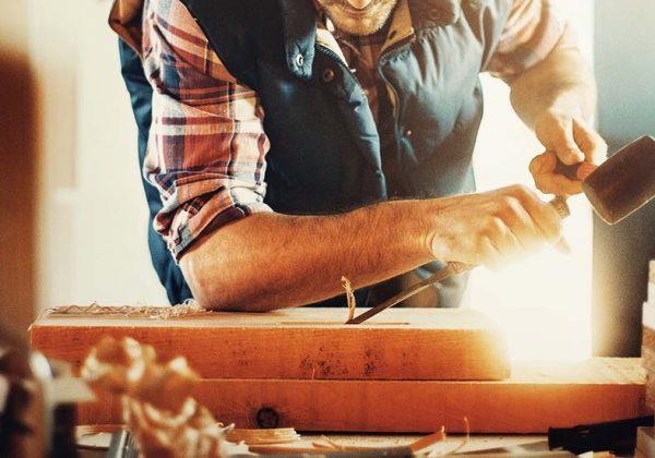 tout ce que vous devez savoir sur les caracteristiques du bois pour construire vos propres meubles