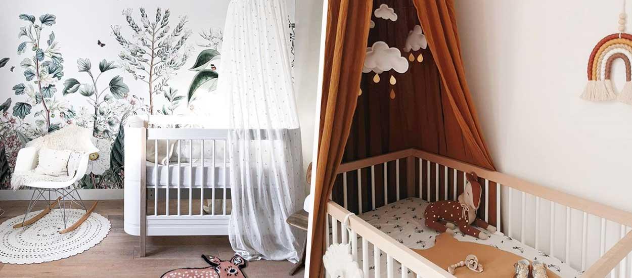 idees de decoration pour une chambre de