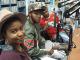 Reggae artist joins KKK