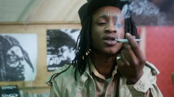 Jamaican Marijuana is the best