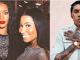Rihanna, Nikki Minaj and Vybz Kartel