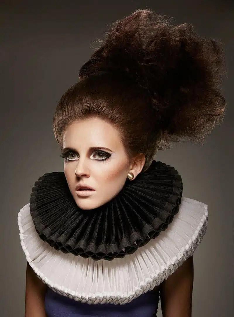 18percento fotografia di Beauty workshop