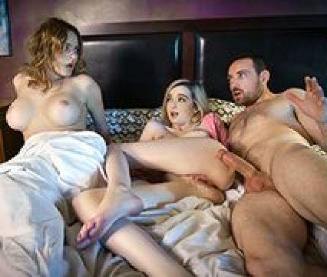 Porn Sex Teen Xxx Free Porn Videos Hot Sex Movies