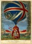 18th-Century Balloonomania!