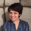 Emily C. Friedman