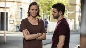 Während Timo wegen seines Stalkings in Untersuchungshaft sitzt, wird Jack (Cosima Viola) die vorübergehende Leitung der Werkstatt angeboten. Kann Konstantin (Arne Rudolf) ihr helfen?