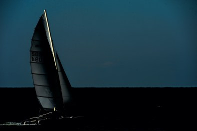 LR5_EDIT-EXPORT_SAILING