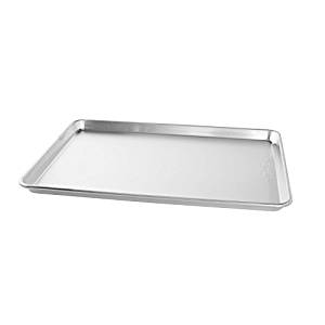 Commercial baking sheets are high quality and make the perfect gift