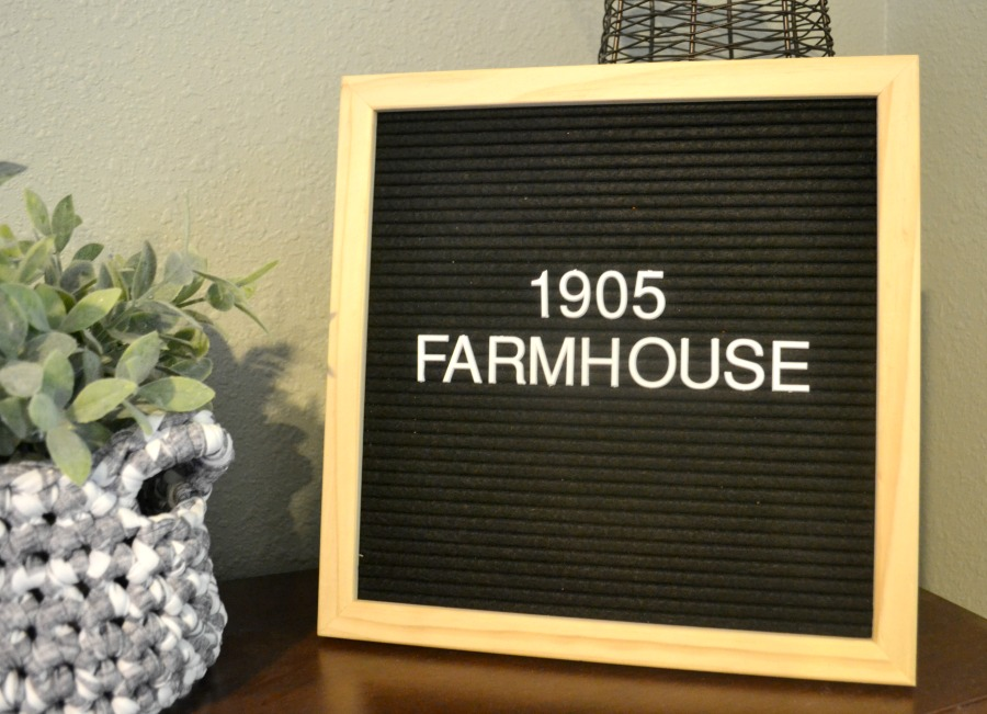 Joined the letterboard craze! Check out 5 other options under $50