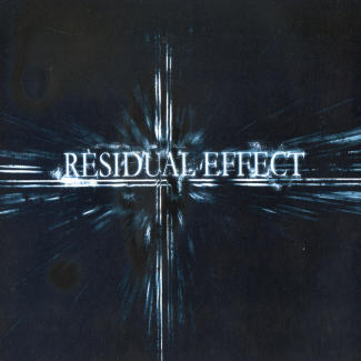 Residual Effect—3 Track Promo Demo (2005)