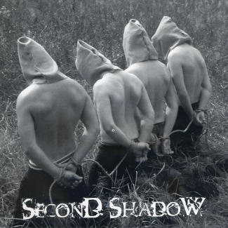 Second Shadow—Line Up (Execution Style) (2005)
